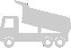 Tipper Truck <br />Hire